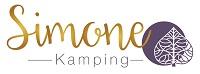 Simone Kamping