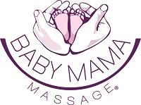BabyMama Massage