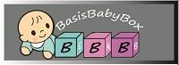 BasisBabyBox