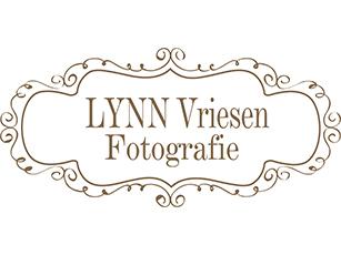 Linda Vriessen