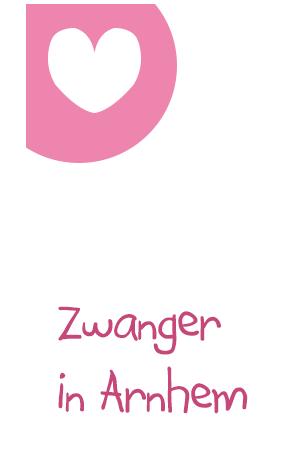 logo-footer-zwanger-in-arnhem.png